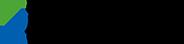 公益社団法人 産業安全技術協会